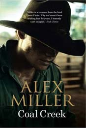 Free Shipping on Books by Alex Miller