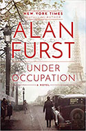 Discounted copies of Under Occupation by Alan Furst