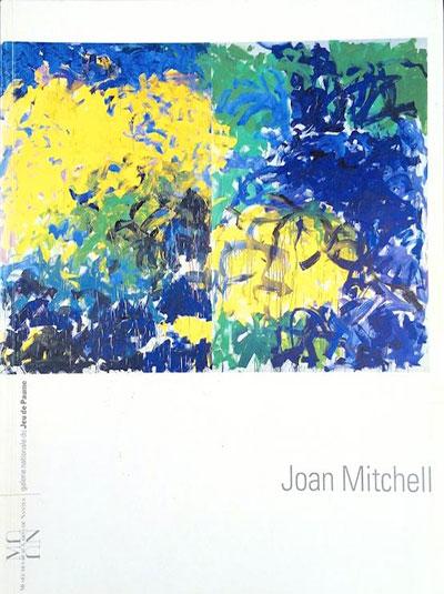 Catalogue D'Exposition Jeu De Paume 1994