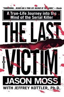 The Last Victim by Jason Moss
