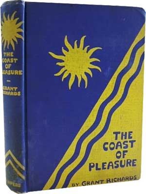 The Coast of Pleasure