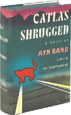 Catlas Shrugged