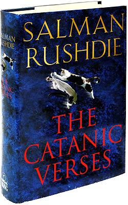 The Catanic Verses