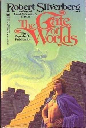 The Gate of Worlds