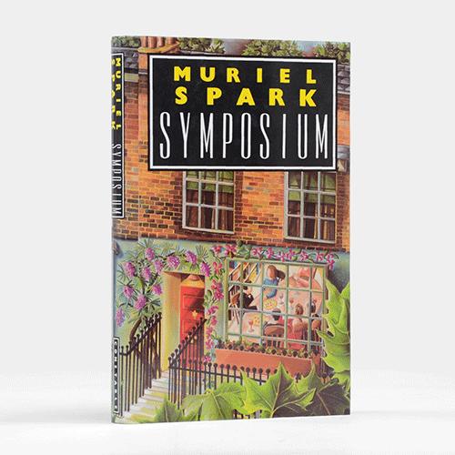 Symposium (1990)