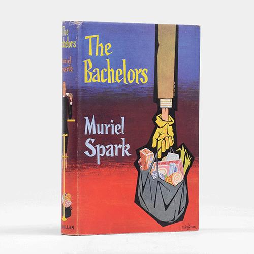 The Bachelors (1960)