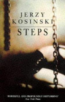 Steps by Jerzy Kosinski