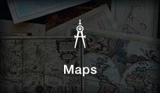 Shop Vintage Maps