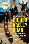 Hidden Valley Road, Robert Kolker