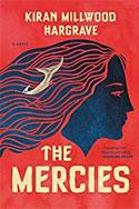 The Mercies, Kirin Millwood Hargrave