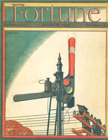 March 1933