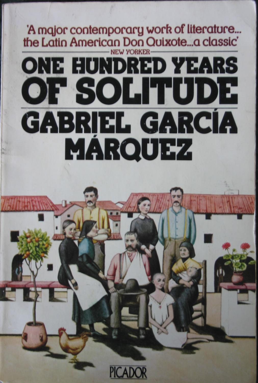1978 edition by Picador