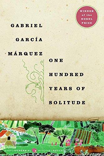 2006 edition by Harper Perennial