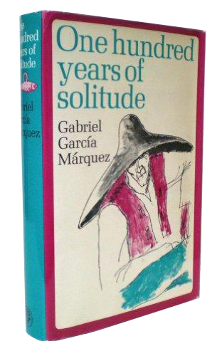 1970 edition by Jonathan Cape