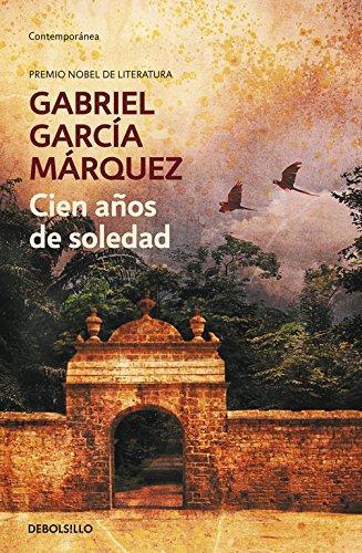 1970 edition by Editorial Sudamericana