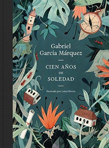 2017 edition by Random House