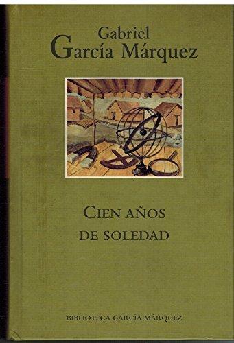 2004 edition by RBA Editores