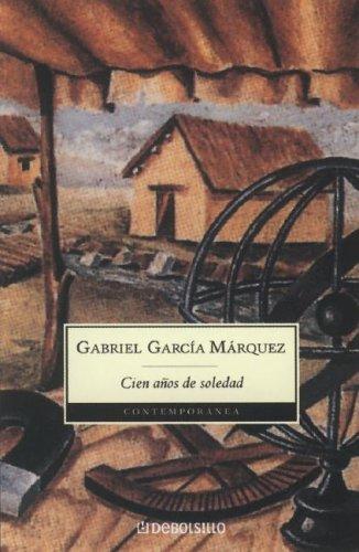 2006 edition by Debolsillo