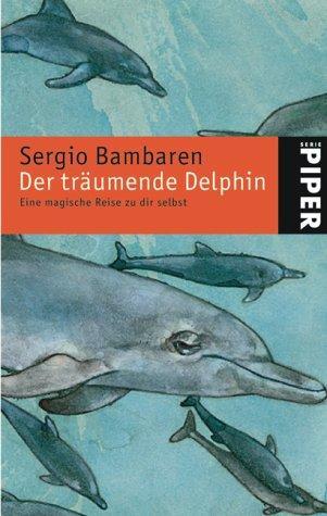 Der träumende Delphin
