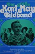 Der große Karl May Bildband