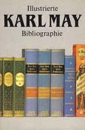 Illustrierte Karl-May-Bibliographie
