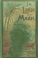Im Lande des Mahdi Band III