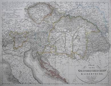 Österreichisches Kaisertum