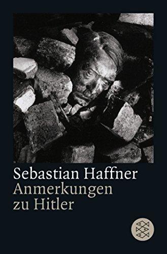 Anmerkungen zu Hitler
