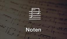 Entdecken Sie Noten und Musikalien bei AbeBooks