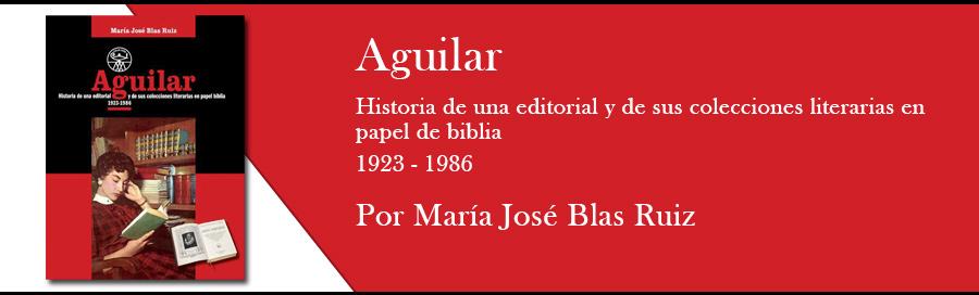 Ediciones Aguilar