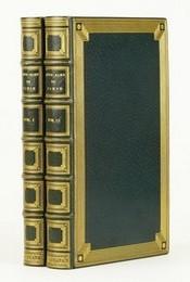 Edition originale de Notre-Dame de Paris