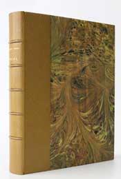 Edition originale de Solal d'Albert Cohen