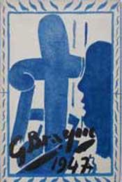 Livres signés de Jean Paulhan
