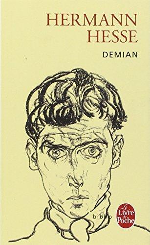 Demian de Herman Hesse