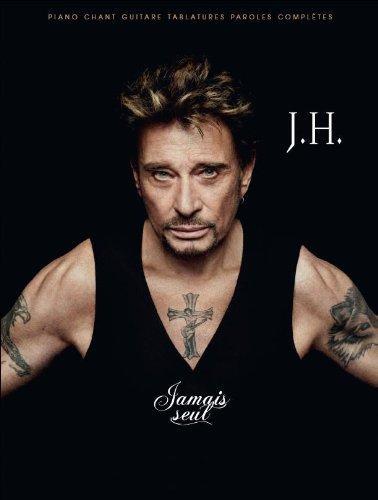 'Album Jamais Seul