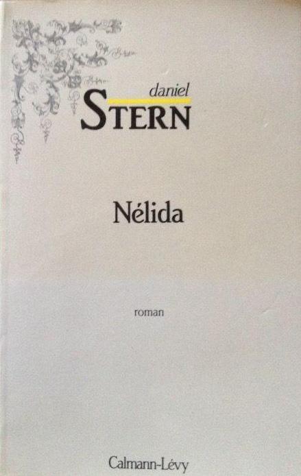 Nélida