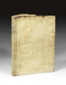 Le mercure charitable ou contre-touche et souverain remède pour désempierrer le R.P. Petau jésuite d'Orléans, depuis peu métamorphosé en fausse Pierre-de-touche