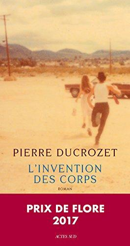 L'invention des corps