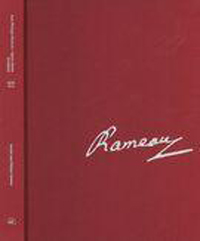 Rameau, Dardanus