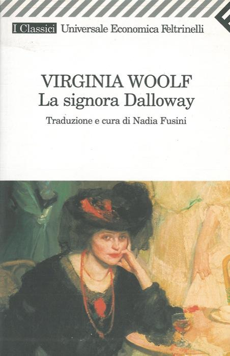 La signora Dalloway