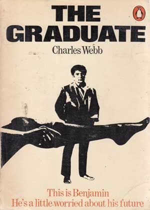 The Graduate by Charles Webb