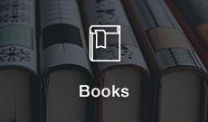 Shop Rare & Collectible Books