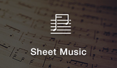 Shop Vintage Sheet Music