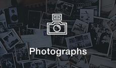 Shop Photographs