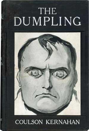 The Dumpling by Coulson Kernahan