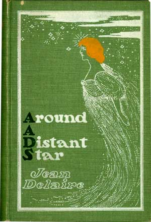 Around a Distant Star by Jean Delaire