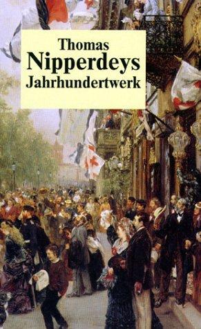 Deutsche Geschichte 1800 - 1918