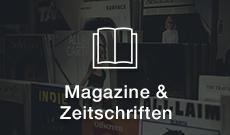 Entdecken Sie Magazine & Zeitschriften