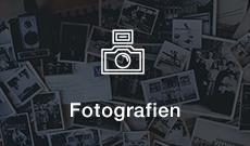 Entdecken Sie Fotografien